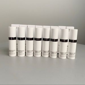 Tom Ford Research Serum Concentrate Deluxe Samples